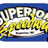 Superior Speedway