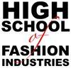 High School of Fashion Industries