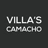 Villa's Camacho