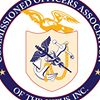 Commissioned Officers Association of the U.S. Public Health Service (COA)