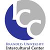 Brandeis University InterCultural Center