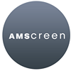 Amscreen Group Limited