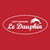Resto-Brasserie Le Dauphin
