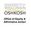 UW Oshkosh Equal Opportunity & Access