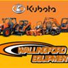 Wallingford Equipment Co.