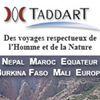 Taddart