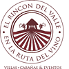 El Rincon Del Valle En La Ruta Del Vino