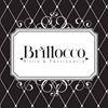 Brillocco Bistro & Pasticceria