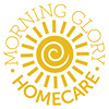 Morning Glory Homecare, Inc.