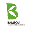 Bambou Communication / Mercure
