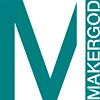 MAKERGOD