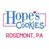 Hope's Cookies, Rosemont PA
