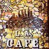 LA Café