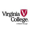Virginia College in Baton Rouge