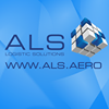 Als Logistic Solutions