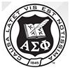 Alpha Sigma Phi Fraternity