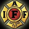 Professional Firefighters of University City FD, Local 2665