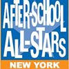 After-School All-Stars of New York