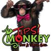 Tipsi Monkey