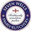 Seven Wells Butchers