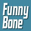 Toledo Funny Bone