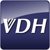 Virginia Department of Health (VDH) Clinical Community