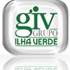Grupo Ilha Verde