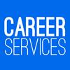 UW-Eau Claire (UWEC) Career Services