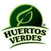 HUERTOS VERDES