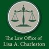 Charleston, Kelly & Associates