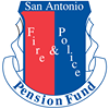 San Antonio Fire and Police Pension Fund