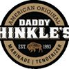 Daddy Hinkle's