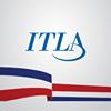 Instituto Tecnológico de Las Américas (ITLA) thumb