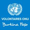 Programme VNU Burkina Faso