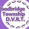 Woodbridge Domestic Violence Response Team