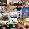 Festival de Sculpture d'Art Populaire de Saint-Ulric