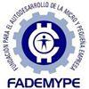 Fademype - Fundación para el Autodesarrollo de la Micro y Pequeña Empresa