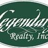 Legendary Realty, LLC
