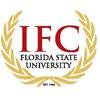 FSU Interfraternity Council (IFC)