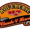 Boucherie Claude et Henri