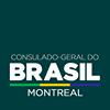 Consulado-Geral do Brasil em Montreal