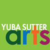 Yuba Sutter Arts