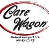 Care Wagon Medical Transport