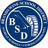Brandywine School District