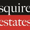Squire Estates