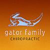 Gator Family Chiropractic