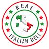 The Real Italian Deli