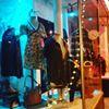 veronica rayne boutique