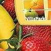 Villa Park Fruit Market