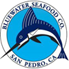 Blue Water Seafood Co.